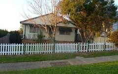 135 Albury street, Harden NSW