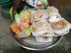 IMG_20180111_163047 (chocoenlaweb.com) Tags: chocó chocoenlaweb quibdó turismo colombia pacífico tutunendo naturaleza bahíasolano nuquí saldefrutas cascada ichó