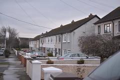 DSC_7362 (seustace2003) Tags: baile átha cliath ireland irlanda ierland irlande dublino dublin éire