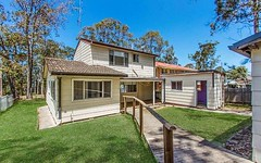 88 Panorama Avenue, Charmhaven NSW