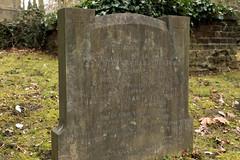 Headstone of Mrs Beeton | West Norwood Cemetery-23 (Paul Dykes) Tags: westnorwoodcemetery westnorwood southlondon london england uk gb magnificentsevencemeteries cemetery cemeteries magnificentseven victorian mrsbeeton cookbook grave headstone