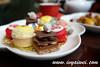 SAM_4852 (ivyaiwei86) Tags: afternoontea hotel shangrilahotel