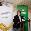 Therese Coffey MP (PRASEG) Tags: houseofcommons hoc terrace winter reception therese coffey mp
