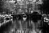 Canals (maxence.lefort) Tags: amsterdam noordholland netherlands nl