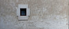 SGRAFIATS EN UNA PARET (Joan Biarnés) Tags: maçanetdelaselva laselva girona catalunya 243 sonyrx100m3 finestra ventana