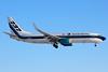 Eastern 737-800 landing at Cleveland (chrisjake1) Tags: kcle cle cleveland hopkins eastern n276ea swiftair 737 738 737800 b738 boeing