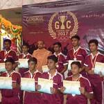 20171221 - Gurukul Cup (14)