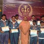 20171221 - Gurukul Cup (10)