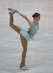 42232521 (roel.ubels) Tags: kunstrijden kunstschaatsen figure skating schaatsen 2018 deuithof denhaag thehague challenge cup