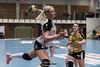 _SLN7831 (zamon69) Tags: handboll håndball håndboll håndbal håndbold handball teamhandball eskubaloia balonmano sport