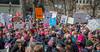 DSC_0263 (dvolpe69) Tags: womens march morristown new jersey