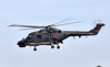 Lynx (Bernie Condon) Tags: westland lynx helicopter chopper military warplane asw asuw german germannavy navy riat airtattoo tattoo ffd fairford raffairford airfield aircraft plane flying aviation display airshow uk