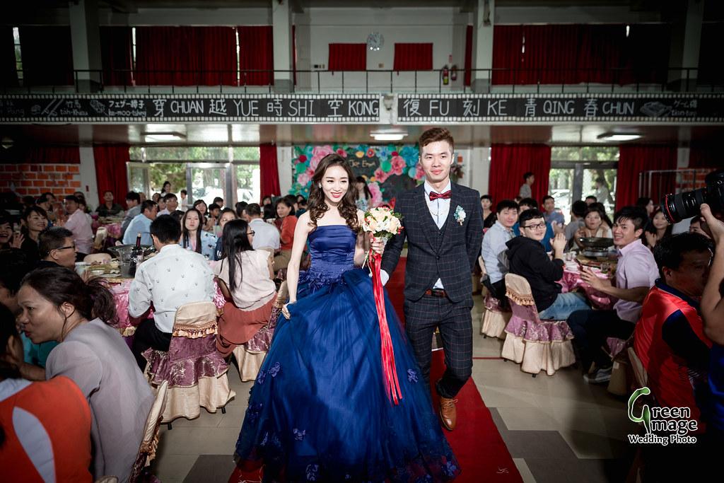 20171021 Wedding Day-P-197