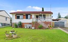 538 Northcliffe Drive, Berkeley NSW