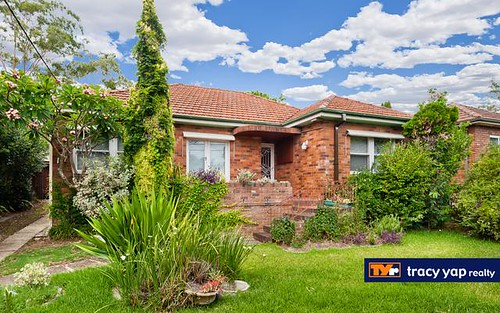 117 Ray Rd, Epping NSW 2121