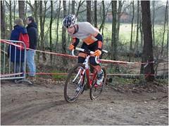 <-- Aalten --> (Thomas Sommer) Tags: gow cyclocross veldrijden aalten finale