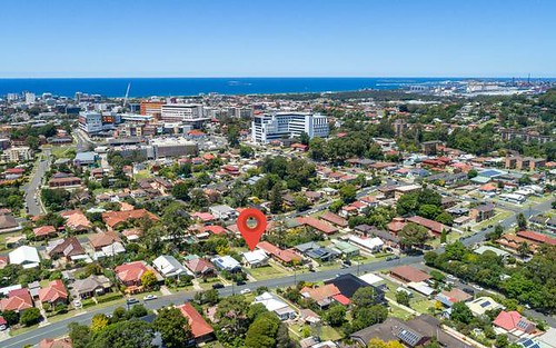 39 Rosemont St, West Wollongong NSW 2500