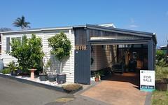 850/138 Windang Road, Windang NSW