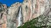 Yosemite National Park . Caiifornia /USA Upper Yosemite Falls (Feridun F. Alkaya) Tags: yosemitenationalpark california ngc usa nature unescoheritagelist unc yosemitevalley waterfalls elcapitan halfdome geological 500v20f tree sky mountain rock water forest wood river creek upperyosemitefalls falls fall yosemite mercedriver bridalveilfall upperfall abrahamlincoln galenclark johnconness jamesmhutchings johnmuir fredericklawolmsted robertunderwoodjohnson benjaminharrison theodoreroosevelt stephenmather anseladams davidbrower stewartudall abrahamlincolngalenclarkjohnconnessjamesmhutchingsjohnmuirbenjaminharrisontheodorerooseveltstephenmatheranseladamsdavidbrowerstewartudall mariposacounty