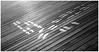Hastings pier (spencerrushton) Tags: spencerrushton spencer rushton canon5dmkiii 5dmk3 5dmkiii 24105mm canon24105mmlf4 blackandwhite beautiful black bw walk wood white monochrome hastings hastingspier pier dslr daylight day dethoffield digital dof detail dancsteps contrast uk sun summer sea seaside raw lightroom