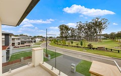 1 Howe Street, Harrington Park NSW