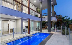 33 Village High Crescent, Coomera Waters QLD