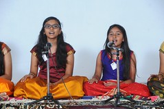 Swaramedha Music Academy Annual Day Photos (136)