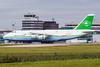 5A-DKN MAN 040509 IMG_8659-a (Tony.Woof) Tags: 5adkn libyan air cargo antonov an124 manchester man egcc