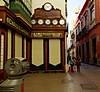 Time (portalealba) Tags: sevilla andalucía españa spain portalealba pentax pentaxk50