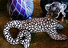 Artesanía de Chiapas...DSC_2209P (gtercero) Tags: 20170417 artesanía chiapas gtercero jchr