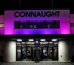 The Connaught (Malcolm Bull) Tags: 20180126connaught0004edited1web connaught theatre worthing cinema