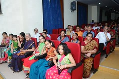 Swaramedha Music Academy Annual Day Photos (380)