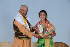 Swaramedha Music Academy Annual Day Photos (364)