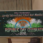 Republic Day  (15)