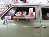 Jerry's Classic Cars & Collectibles Museum 005 (Adam Cooperstein) Tags: pottsville pennsylvania schuylkillcounty pennsylvaniahistory classiccars classicautomobiles automobilemuseum