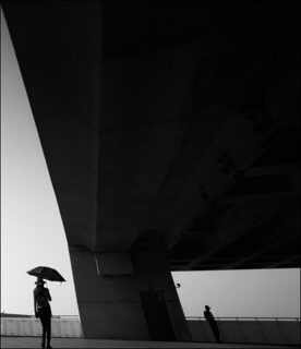 F_47A3068-1-BW-Canon 5DIII-Canon 16-35mm-May Lee 廖藹淳