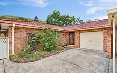 2/52 Koolang Road, Green Point NSW