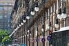 Mallorca - Palma - Lamps (Peter Goll thx for +6.000.000 views) Tags: 2014 mallorca urlaub palma spain spanien insel island lamp lampe city lampen
