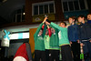 cto-andalucia-marcha-ruta-algeciras-3febrero2018-jag-201 (www.juventudatleticaguadix.es) Tags: juventud atlética guadix jag cto andalucía marcha ruta 2018 algeciras
