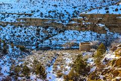 Utah-SegoGhostTown-79.jpg (Chris Finch Photography) Tags: ghosttown utah utahphotographer chrisfinch landscapephotographs segoghosttown photographs sego landscapephotography wwwchrisfinchphotographycom chrisfinchphotography