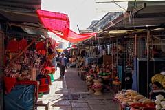 An explosion of colours (Chemose) Tags: mexico mexique chiapas sancristóbaldelascasas marché market fruit fruits légumes vegetables couleur colours colors échoppe shop canon eos 7d mars march
