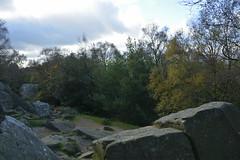 Brimham Rocks (135) (rs1979) Tags: brimhamrocks summerbridge nidderdale northyorkshire yorkshire loversleap