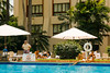 cssPVR-0447 (chucksmithphoto) Tags: buganviliasresort buganviliasvacationclub jalisco mexico puertovallarta pool resort swimingpool swimsuit water