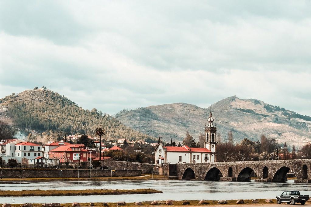 ponte_de_lima_ootd_8