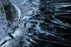 Stratégie de la rupture (gripspix (OFF)) Tags: 20180207 rottweil germany deutschland badenwürttemberg endétail detail decay zerfall pane scheibe cracked zerbrochen kinggeorgespub glass glas
