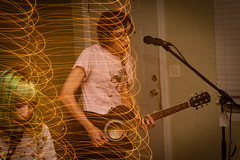 Gilt (jmcguirephotography) Tags: concert live show band guitar drums bass indie emo punk hardcore metal florida thebughouse jacksonville gilt