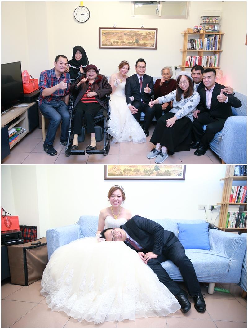 訂結雙儀式,母女情深,家人融洽,神似林心如,搖滾雙魚,婚禮攝影,婚攝小游,饅頭爸團隊,優質婚攝