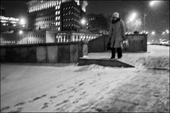 17dra0055 (dmitryzhkov) Tags: street moscow people russia streetphotography dmitryryzhkov documentary urban life human social public photojournalism reportage bw blackandwhite monochrome badweather outdoor publicplace everydaylife everyday candid stranger