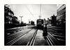Hiroshima, Japon 2017 (elizzzzza67) Tags: 18200mm 2017 appareilphoto canon70d femme hiroshima japon nb objectif streetphotography