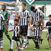 Atlético x Caldense 10.02.2018 - Campeonato Mineiro 2018